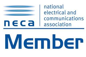 NECA National