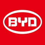 BYD Batteries