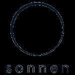 LONGi_Solar_Logo-92157184a5403d53feffc5100fc8e30321b3824137179e008137ad75122b1c76-4
