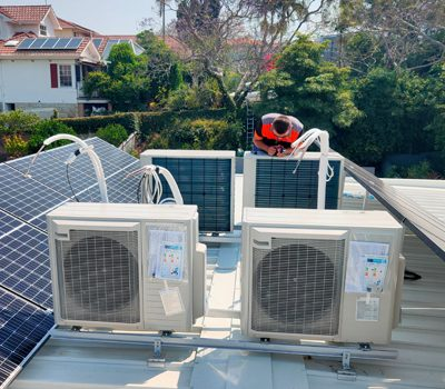 air-condition-installation-services-australia