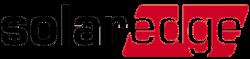 solar-edge-logo